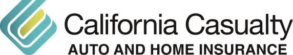 california casualty home insurance council of independent colleges in virginia