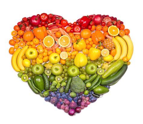 alimentos buenos para el colesterol mejores y peores alimentos para el colesterol