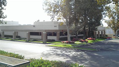 Office Space Upland Ca Multi Tenant Industrial Park Office Space Sale To Upland