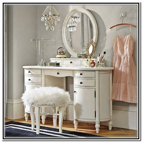 used makeup vanity for sale
