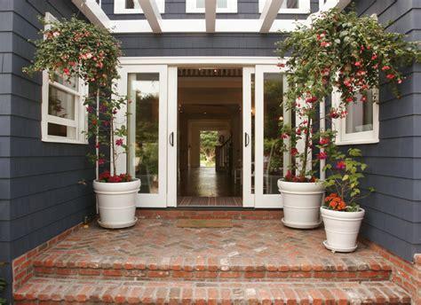 Wonderful Andersen Patio Doors Price Decorating Ideas Patio Door Design Ideas