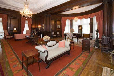 the room wiki file oak room casa loma toronto canada jpg
