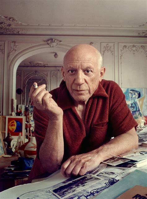 Vanité Picasso by The Battle For Picasso S Multi Billion Dollar Empire