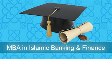 Joint Mba And Ms In Finance Degrees by Financial Crisis And Islamic Finance Top 5 Reasons Of