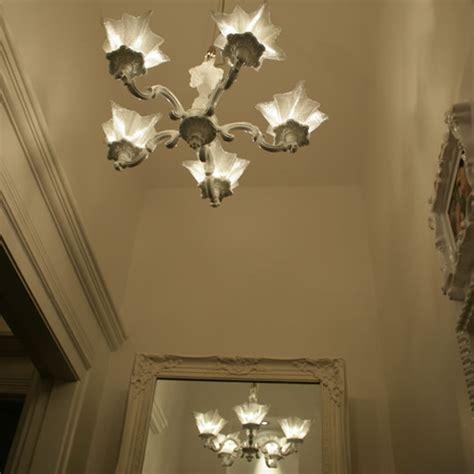kronleuchter stehend kronleuchter moderne leuchten und designerlen