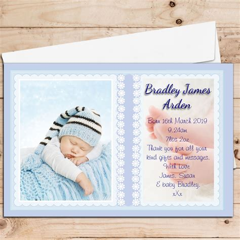 pregnancy announcement cards for simple design whomestudio com