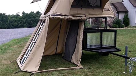 peoria tent and awning texas cvt tent cvt roof top tent group buy closed ih8mud