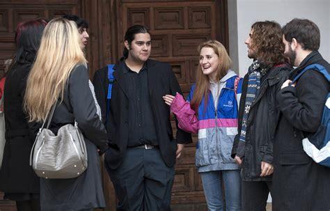 preinscripci 243 n en la universidad de alcal 225 madrid - Notas De Corte Universidad De Alcala