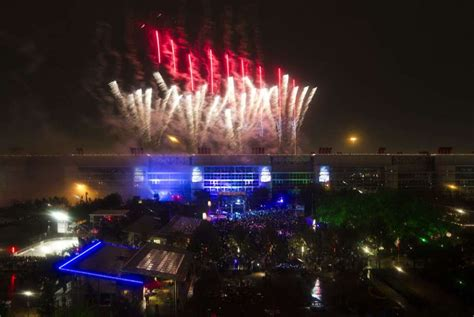 new year houston fireworks are on sale through new year s day