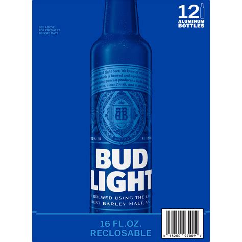 bud light tall boy price we just saved the stanley cup from being used as a