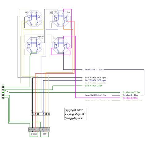 House Switch Wiring 28 Images House Wiring Earthing Diagram Agnitum Me 3 Way