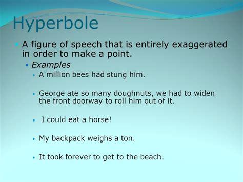 alliteration figure of speech driverlayer search engine