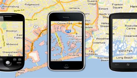 Mobile Phone Number Tracker Map Cell Phone Location Tracking Cell Get Free Image