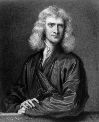 biography of isaac newton mathematician sir isaac newton english mathematician and physicist