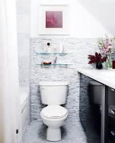 Inexpensive Bedroom Makeovers - ba 241 os tonos grises peque 241 o casa web