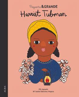 pequena grande amelia earhart libro e descargar gratis libros biografias infantil juvenil librer 237 as picasso