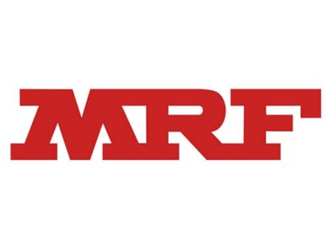 find  latest mrf tyre prices list  locate nearby mrf tyre dealers