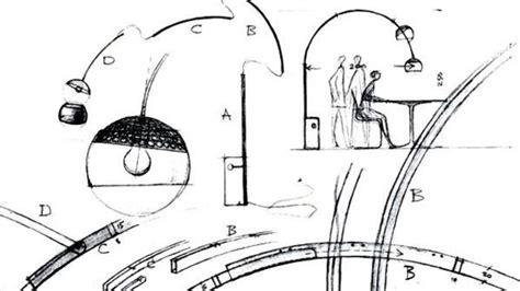 Le Arco Pied Marbre 4176 by Le Arco Le Arco With Le Arco Le Bogendetail