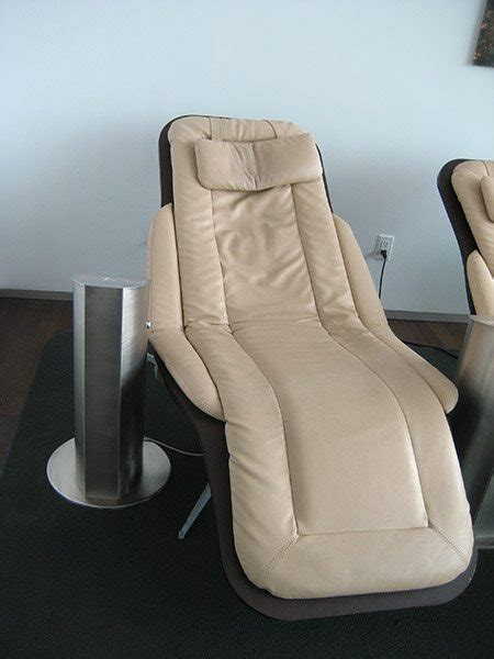 power recliner stopped working finding which problem happens with your power recliners