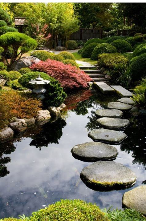 japanese zen gardens 25 best ideas about zen gardens on pinterest japanese