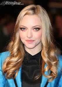amanda seyfried hair color amanda seyfried hair amanda seyfried haircut hair