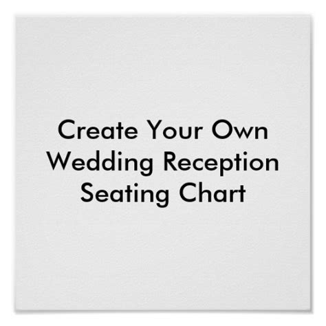 How To Create A Wedding Reception Seating Chart Wedding Auto Design Tech Create Seating Chart Template