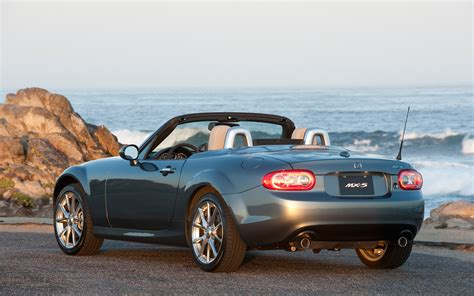 how does cars work 2012 mazda miata mx 5 parental 2012 mazda miata reviews and rating motor trend
