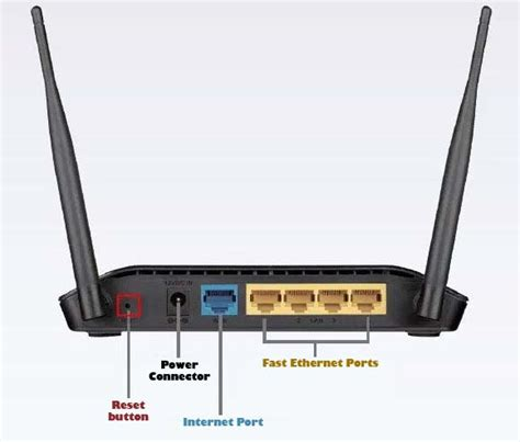 reset router online top 11 tips to fix wifi connected but no internet on