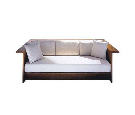 john pawson sofa top 28 pawson sofa 1000 images about interior on