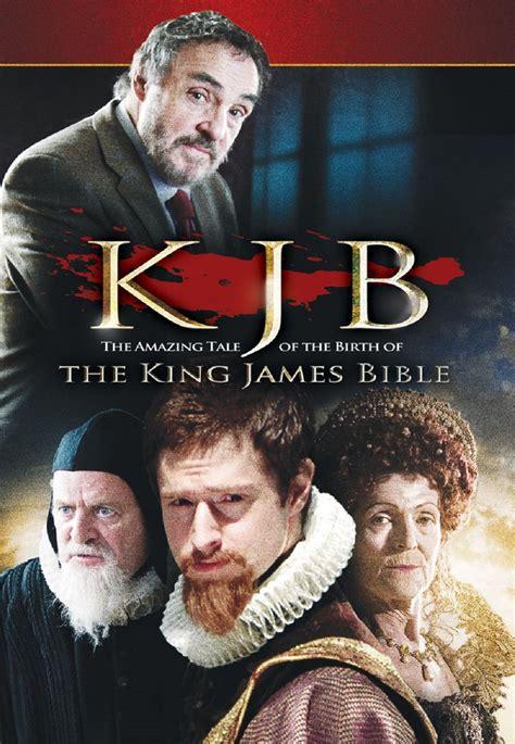 king james hair dvd kjb the king james bible dvd blu ray oder vod leihen