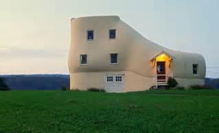 architectural technology bay new design idea world s