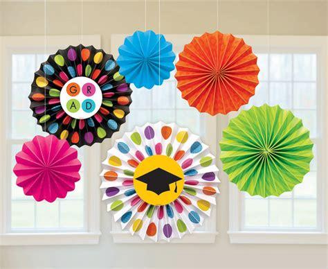 paper fan circle decorations paper fan decorations bing images