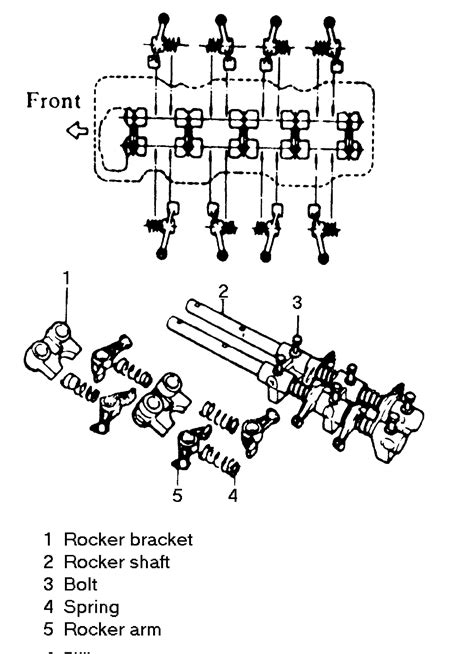 motor lifters car hydraulic lifters engine diagram and wiring diagram