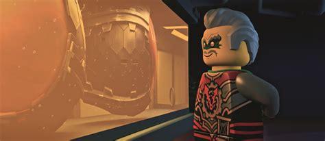 Lego Ninjago Minifigures Pg 1017 1024 ninjago characters
