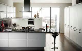 modern white kitchen ideas cabinets for kitchen modern white kitchen cabinets