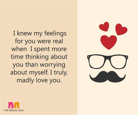 true love messages  boyfriend  totally romantic