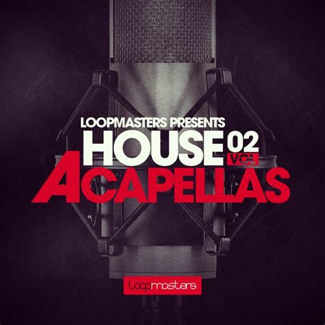 house music acapellas mp3 house acapellas free 28 images acapella downloads free free mp3 downloads house