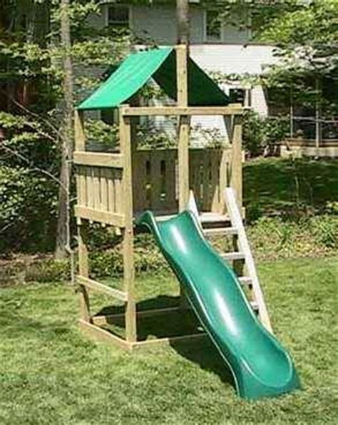 pathfinder swing set pathfinder swing set fort kit plans easy to build 3d
