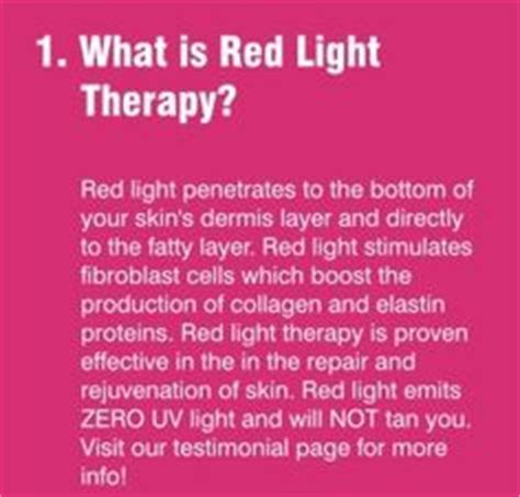 red light therapy planet fitness red light therapy 100 00 for 20 sessions at hollywood tans
