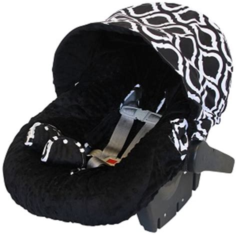 itzy ritzy infant car seat cover popular infant car seat covers replacements