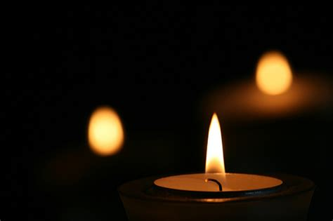 light a candle with me 9 tips for creating beautiful candlelight photos