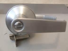 Bathroom Door Locked From Inside Mirrored Sliding Closet Door Lock 22 Secrets You