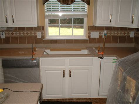 Can You Recut Granite Countertops by The Solid Surface And Countertop Repair