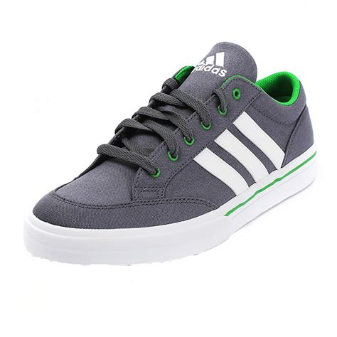 Imagenes De Tenis Adidas Niño | zapatos tenis related keywords zapatos tenis long tail