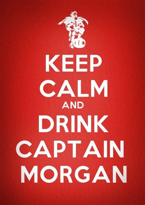 Captain Morgan Geschenkidee 177 Besten Captain Rum Und Cocktailvarianten Bilder