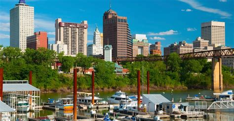 10 best places to work the 10 best places to work in tennessee