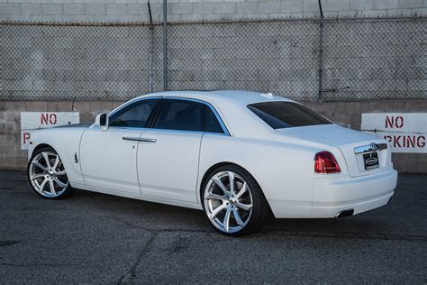 roll royce ghost white pics for gt rolls royce ghost white