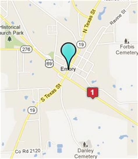 emory texas map emory texas hotels motels see all discounts