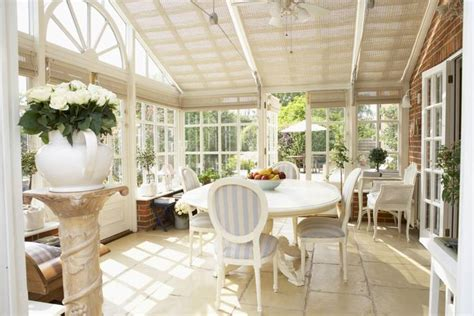 Kitchen Upgrade Ideas by The Best Interior Design Themes For Your Conservatory