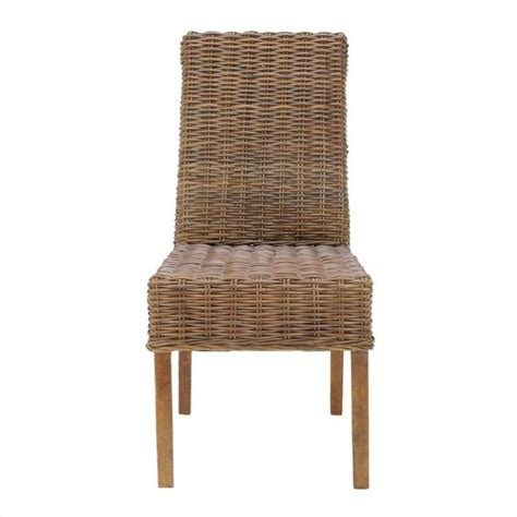 Mango Dining Chairs Safavieh Judith Mango Dining Chair In Crocus Set Of 2 Fox6504c Set2